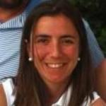 Imagen de perfil del autor del sitio web