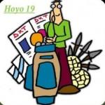 Foto del perfil de hoyo19