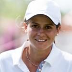 Imagen de perfil del autor del sitio web virginiaespejo